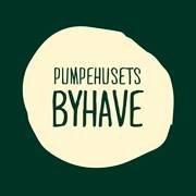 Byhaven Pumpehuset