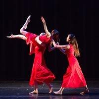 Rockford University Performing Arts
