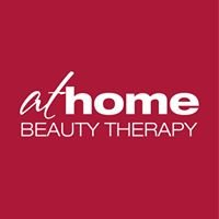 At Home Beauty Therapy