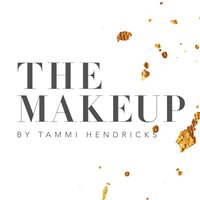 The Makeup by Tammi Hendricks