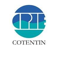 CPIE du Cotentin