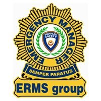 ERMS Group