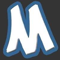 Muzic.net.nz