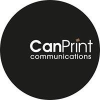 CanPrint Communications
