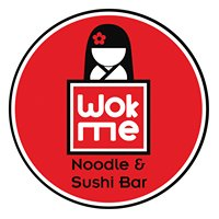 Wok Me Gourmet Noodle Bars