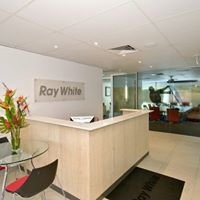 Ray White Palm Beach
