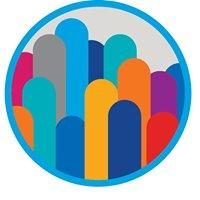 Rotary Club of Paddington