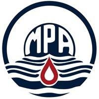 Master Plumbers Association of Queensland
