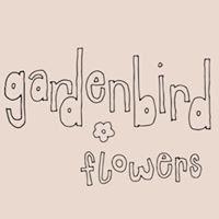 Gardenbird Flowers