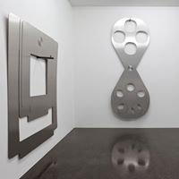 Barbara Gross Galerie
