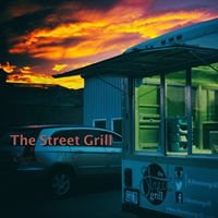 The Street Grill