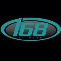 168 Fitness
