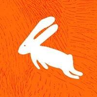 Jack Rabbit Signs