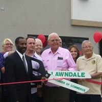 Lawndale Chamber of Commerce