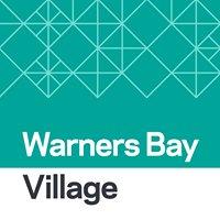 Warners Bay Village