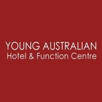Young Australian Hotel & Function Centre