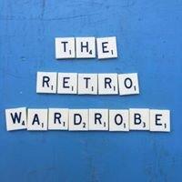 The Retro Wardrobe