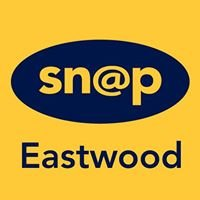 Snap Eastwood