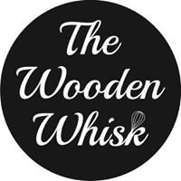 The Wooden Whisk