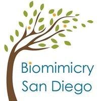 Biomimicry San Diego