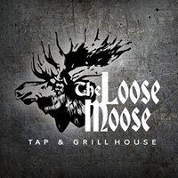 The Loose Moose