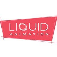 Liquid Animation