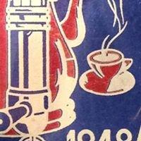 Bailey Coffee