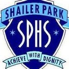 Shailer Park State High School