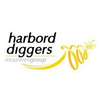 Harbord Diggers