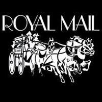 Royal Mail Mulwala