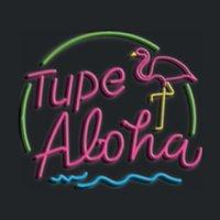 Tupe-Aloha