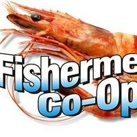 Ballina Fishermens Co-Op