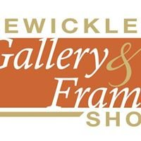 Sewickley Gallery & Frame Shop
