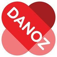 Danoz