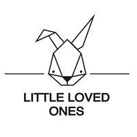 Littlelovedones