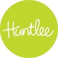 Huntlee