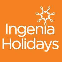 Ingenia Holidays Lake Macquarie
