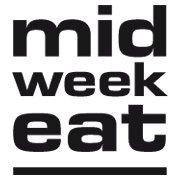 Mid/week/eat