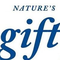 Byron Nature's Gift