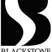 Blackstone Canalfest