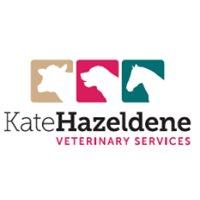 Kate Hazeldene Veterinary Services