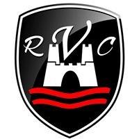 Rondonópolis Volks Clube
