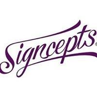 Signcepts