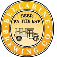 Bellarine Brewing Company