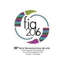 Feria Iberoamericana de Arte - FIA