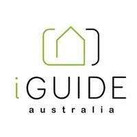 iGUIDE Australia