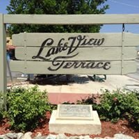 Lake View Terrace Small Business and Community News: