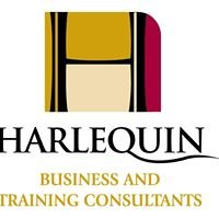 Harlequin Business and Training Consultants
