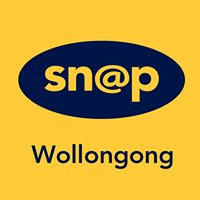 Snap Wollongong