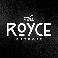 The Royce
